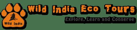 Wild India Eco Tours